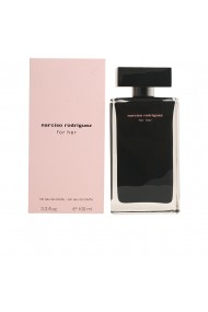 Narciso Rodriguez For Her apa de toaleta 100 ml APT-ENG-17188