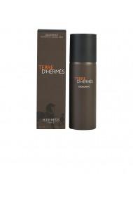 Terre D'Hermes deodorant spray 150 ml APT-ENG-18098