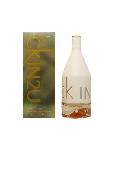 CK IN2U HER spray apa de toaleta 150 ml APT-ENG-18203