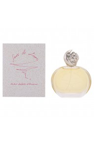 Soir De Lune apa de parfum 100 ml APT-ENG-18259