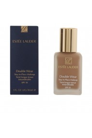 Double Wear fond de ten fluid #04-pebble 30 ml APT-ENG-18304