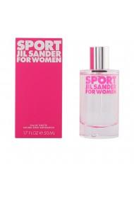 Jil Sander Sport Woman apa de toaleta 50 ml APT-ENG-18477