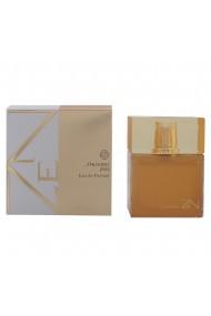 Zen apa de parfum 100 ml APT-ENG-19650