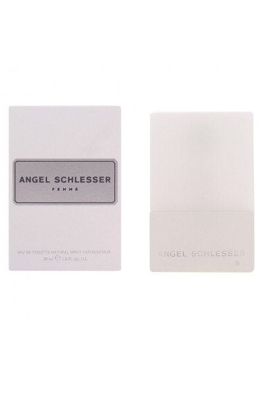 Angel Schlesser apa de toaleta 30 ml APT-ENG-19680