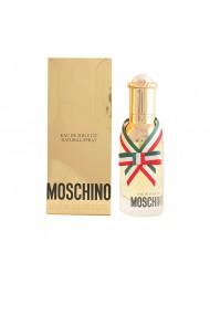 Moschino Parfum apa de toaleta 25 ml APT-ENG-1986