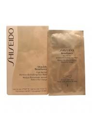 Benefiance masca de fata cu retinol 4 produse APT-ENG-20380