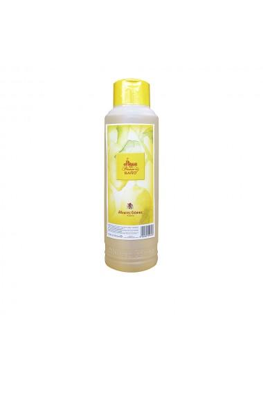 Alvarez Gomez apa parfumata de baie 750 ml APT-ENG-20771