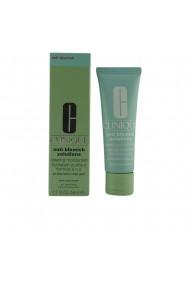 Anti-Blemish Solutions crema hidratanta impotriva APT-ENG-21084