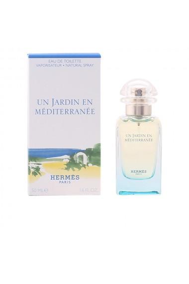Un Jardin En Mediterranee apa de toaleta 50 ml APT-ENG-21253