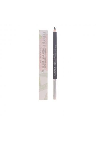 Crema modelatoare pentru ochi #01-black diamond 1, APT-ENG-22483