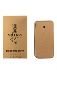 1 Million apa de toaleta 50 ml APT-ENG-22638