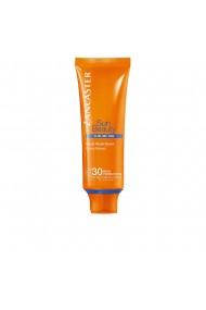 Sun Beauty crema de fata cu textura catifelata SPF APT-ENG-22648