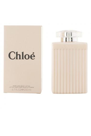Chloe Signature lotiune de corp 200 ml APT-ENG-22810