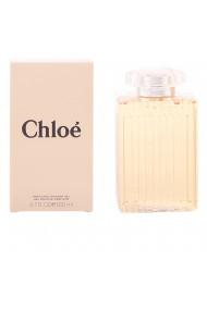 Chloe Signature gel de dus 200 ml APT-ENG-22811