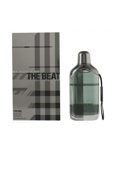 The Beat Men apa de toaleta 100 ml APT-ENG-23915