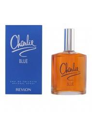 Charlie Blue apa de toaleta 100 ml APT-ENG-24283