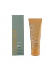 Sun crema de fata SPF40 50 ml APT-ENG-24302
