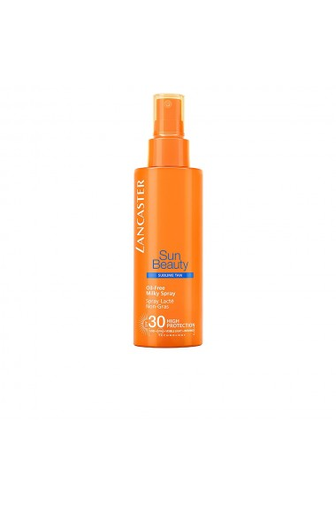 Sun Beauty spray de plaja fara ulei SPF30 150 ml APT-ENG-24342
