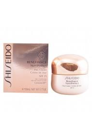 Benefiance Nutriperfect crema de zi SPF15 50 ml APT-ENG-24757