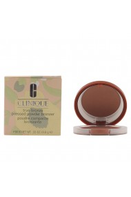 True Bronze pudra #02-sunkissed 9,6 g APT-ENG-24938