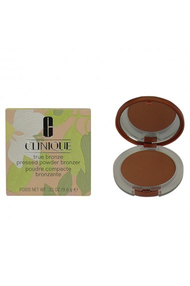 True Bronze pudra #03-sunblushed 9,6 g APT-ENG-24939