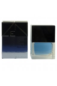 Zen For Men apa de toaleta 100 ml APT-ENG-25307