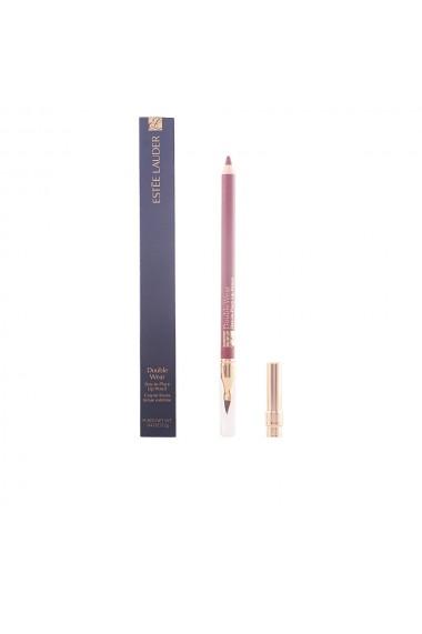 Double Wear creion de buze rezistent la transfer # APT-ENG-25682