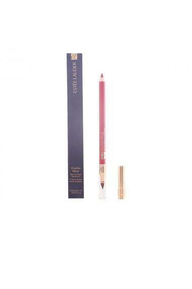 Double Wear creion de buze rezistent la transfer # APT-ENG-25683