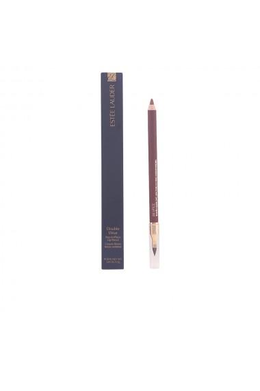 Double Wear creion de buze rezistent la transfer # APT-ENG-25684