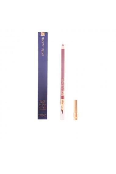 Double Wear creion de buze rezistent la transfer # APT-ENG-25685