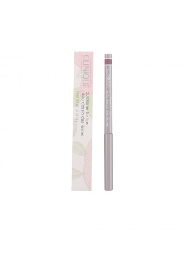 Quickliner creion contur pentru buze #33-bamboo pi APT-ENG-26336
