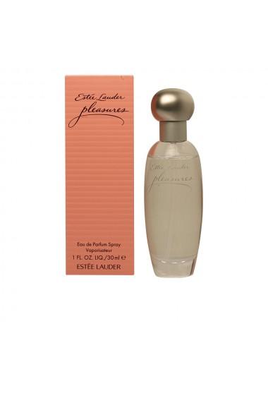 Pleasures apa de parfum 30 ml APT-ENG-2635