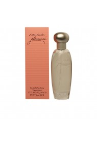 Pleasures apa de parfum 50 ml APT-ENG-2636