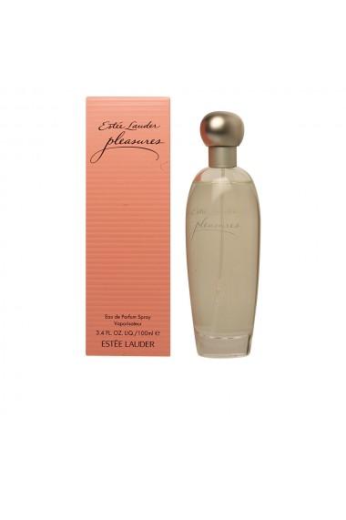 Pleasures apa de parfum 100 ml APT-ENG-2638