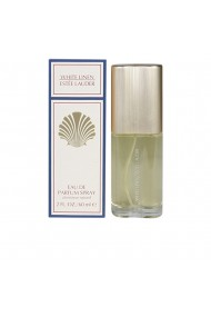 White Linen apa de parfum 60 ml APT-ENG-2650
