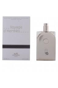 Voyage D'Hermes apa de toaleta 35 ml APT-ENG-28174