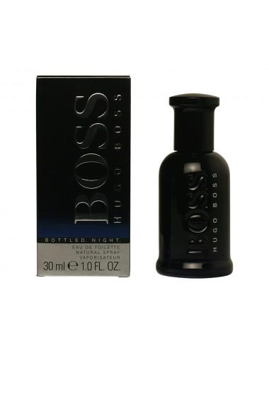 Boss Bottled Night apa de toaleta 30 ml APT-ENG-28660