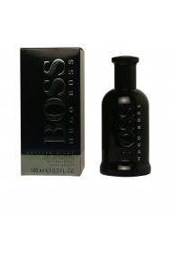 Boss Bottled Night apa de toaleta 100 ml APT-ENG-28662