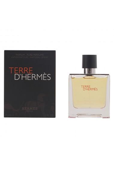 Terre D'Hermes parfum spray 75 ml APT-ENG-28924