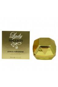 Lady Million apa de parfum 30 ml APT-ENG-29212