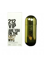 212 VIP apa de parfum 80 ml APT-ENG-29221