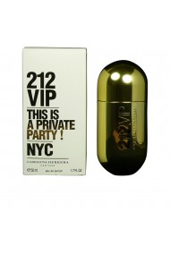 212 VIP apa de parfum 50 ml APT-ENG-29222