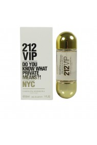 212 VIP apa de parfum 30 ml APT-ENG-29223
