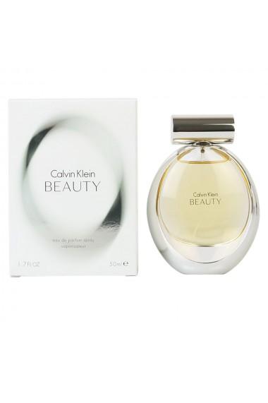 BEAUTY spray apa de parfum 50 ml APT-ENG-29434