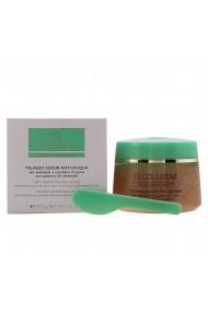 Perfect Body scrub cu uleiuri esentiale 700 g APT-ENG-30477
