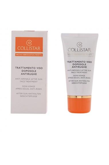 Perfect Tanning crema dupa plaja anti-rid 50 ml APT-ENG-30506