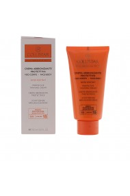 Perfect Tanning crema protectoare SPF15 150 ml APT-ENG-30509