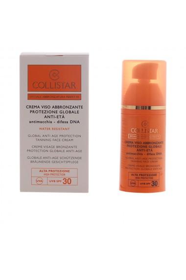 Perfect Tanning crema de fata anti-rid SPF30 50 ml APT-ENG-30525