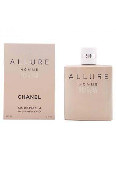 Allure Homme Ed. Blanche apa de parfum 150 ml APT-ENG-31332