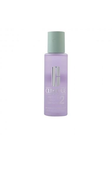 Lotiune purificatoare 2 200 ml APT-ENG-31398